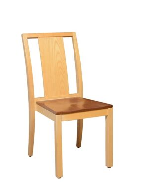 boise stack chair