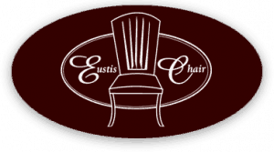 Eustis Chair