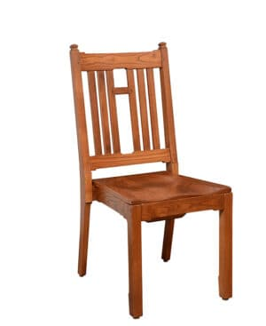 burton judson chair