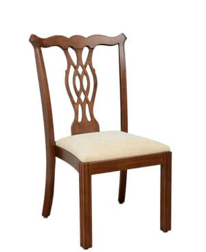 claremont 10-60 chair