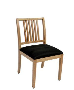 dartmouth chair
