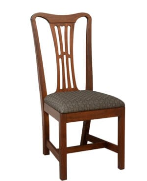 ivy league chair