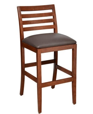 medford bar stool