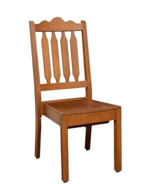 monterey chair