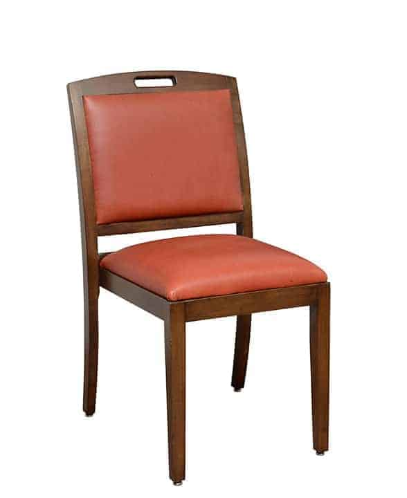 otesaga chair