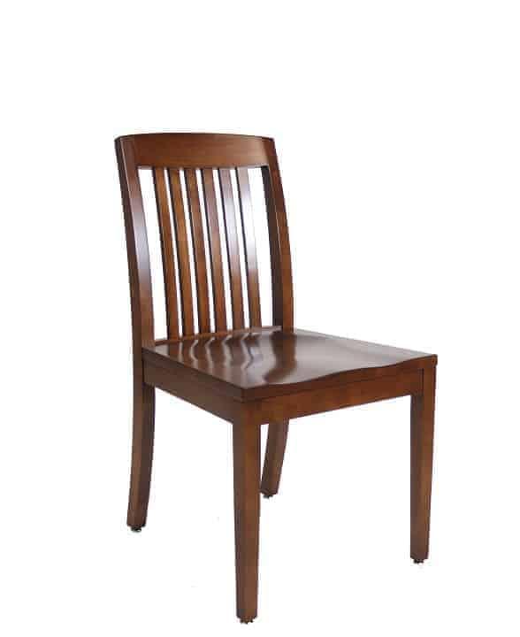 pembroke hill chair