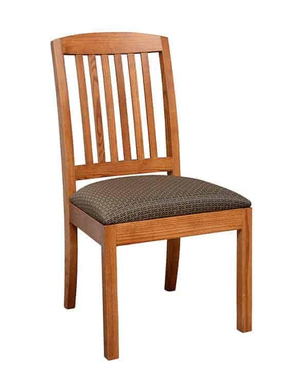 pennsylvania chair
