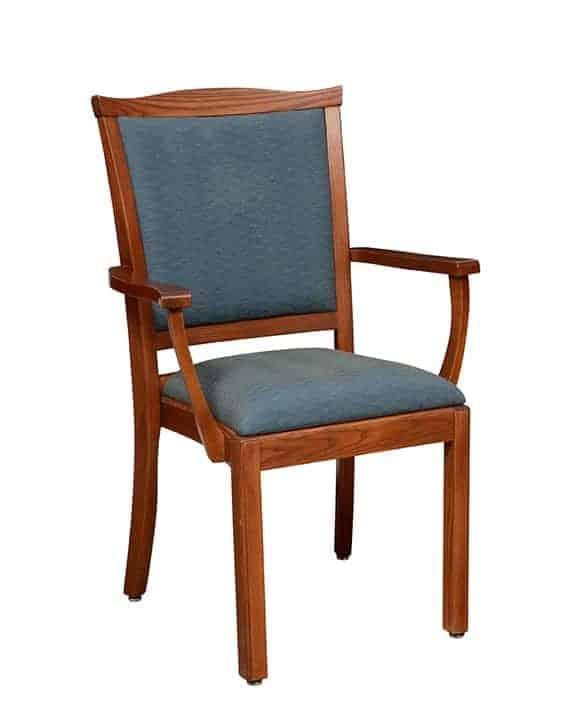 saint martin chair