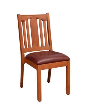 Taft Stacking Dining Chair