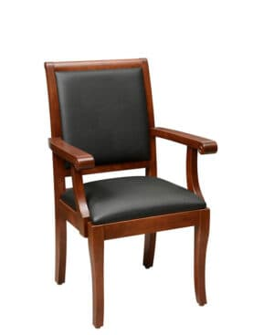 bulfinch-upholstered-chair