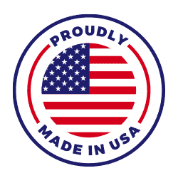 made-in-USA-small-logo